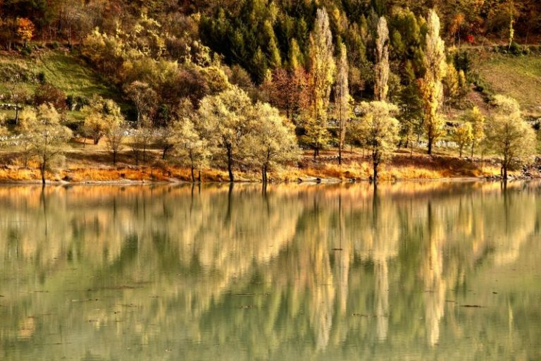 angoli di paradiso (Dolomiti)