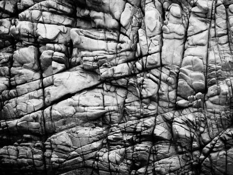 erosioni