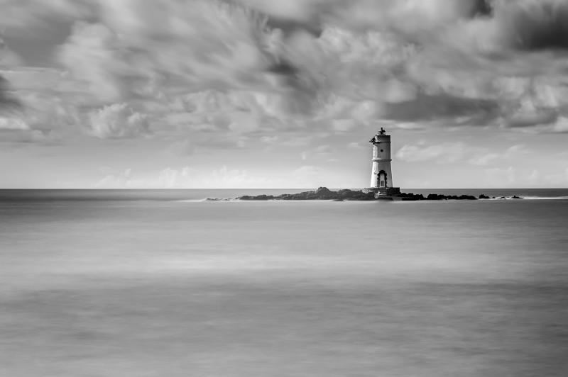 lighthouse dynamic