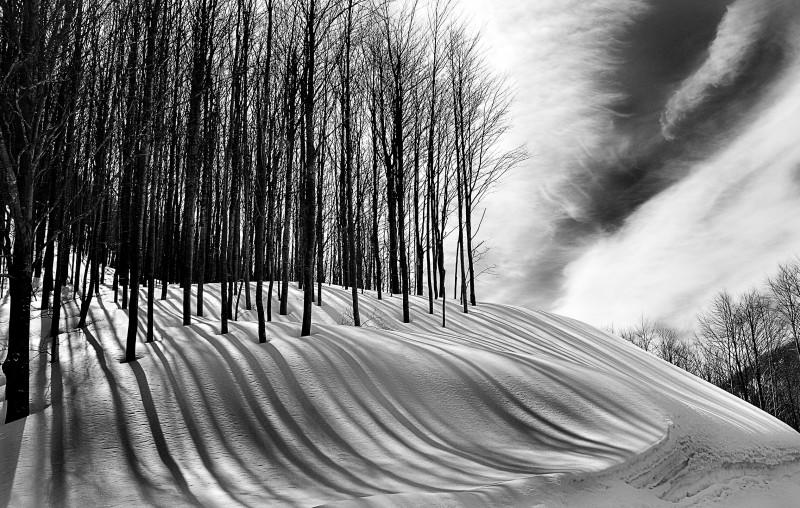 invernografia