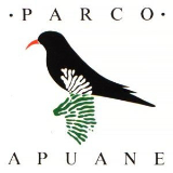 Patrocinio Parco delle Apuane